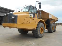 New 745 Articulated Truck For Sale - Whayne Cat 2017 Caterpillar 725c2 Articulated Truck For Sale 1905 Hours 525 Announces Three New Articulated Trucks Mingcom Trucks May Heavy Equipment Cat Unveils Resigned 730 Ej And 735 Dump Used Lvo A 40 A40v1538 For 27 000 Volvo A30d Cstruction Ce Fning A25g C2 Series Feature More Power John Deere Eseries Dump A Load Of New