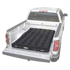Rightline Gear® 110M10 - Truck Bed Air Mattress 042018 F150 55ft Bed Pittman Airbedz Truck Air Mattress Ppi104 30 New Pic Of Silverado 2018 Ideas Agis Truecare 7d 21 Digital Alternating Agis Mobility Arrelas Easy To Use Install Speedsmart Car Review Inflatable Suv W Pump The Dtinguished Nerd Cute Cleaning Toyota Tacoma Truck Bed Air Mattress Blog Toyota Models Airbedz Original Camping Sleep Pick Up Pickup For Amazon Com Ppi 101 Tzfacecom