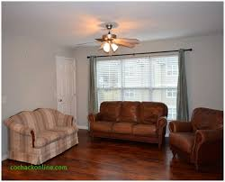 bedroom one bedroom apartments boone nc excellent on intended