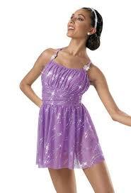 96 best Dance Dance Dance images on Pinterest
