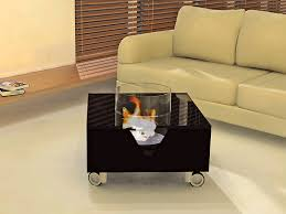 Outdoor electric fireplace on Custom Fireplace Quality electric