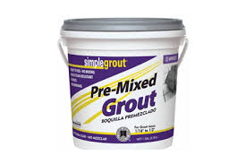 how to regrout bathroom tile liming me