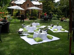 Green & White Picnic Wedding By Www.dialapicnic.co.za | Picnic ... Urban Pnic 8 Small Backyard Entertaing Tips Plan A In Your Martha Stewart Free Images Nature Wine Flower Summer Food Cottage Design For New Cstruction Terrascapes Summer Fun Have Eat Out Outside Mixed Greens Blog Best 25 Pnic Ideas On Pinterest Diy Table Chris Lexis Bohemian Wedding Shelby Host Your Own Backyard Decor Tips And Recipes