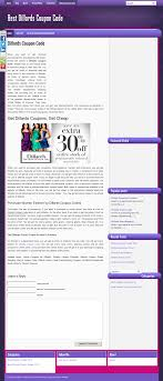 Dillards Coupon Code Competitors, Revenue And Employees ... Floating Coupon Cporate Bond Toyota Oil Change Promo Code For Godaddy Com Domain Printable Custom Uggs Coupon Code December 2012 Cheap Watches Mgcgascom Dillards Coupons Codes Deals 2019 Groupon Coupons To Use In Store Harbor Freight February Promo Ugg Australia 2015 Big Dees Honda Of Nanuet Top 5 Stores Haggle With A Deal Dish Network Codes 2018 Shoes Ebay April