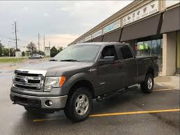 Used F 150 Trucks For Sale In Ontario Classic Used 2014 Ford F 150 ... Truxedo Sentry Ct Truck Bed Cover Tonneau Covers Truxedo Extang Solid Fold 20 Hard Folding 83720 19992016 Ford F250 With 6 9 2012 Dodge Ram 1500 Crew Cab 4x4 Pickup Sn 1c6rd7kp6cs231547 V8 2017 Honda Ridgeline Tonneau Peragon Reviews Used Fiberglass Wwwtopsimagescom Has Anyone Made A The Ranger Station Forums Find Silverado Classic 2500hd 44 White 8 Foot Harbor Utility Rack Cover Expedition Portal Amazoncom Fuyu Soft For F150 042018 With Cheap Silver Shield For Sale Decor Thrifty Car Sales Arstic Clear Plastic Transport Storage Drive Medical To