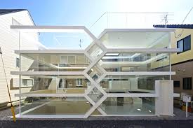 100 Glass House Architecture Glass House