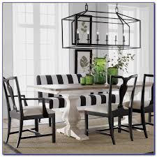 Ethan Allen Dining Room Table Ebay by Ethan Allen Bedroom Furniture Ebay Sofas Home Decorating Ideas