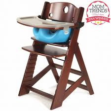 Pappa High Chair Fresh Peg Perego Prima Pappa Best High Chair Cover ... Awesome 30 Design Peg Perego Tatamia High Chair Teapartyemporiumcom Sco High Chair Replacement Cushion Pads Cushions Prima Pappa Zero 3 Denim Gperego Reversible Seat Cushion For Chairs And Buggies 2019 Diner Cover Replacement Bambiniwelt Highchair Rialto Booster Arancia Zero3 Fox Friends Cradle Bambini World Case Amazoncom Siesta With Baby Play Follow Me Mon Amour Buy At Peg Perego Cover