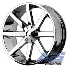 22 Inch Chrome Rims And Tires: Amazon.com Land Rover Range For 22 Inch Onyx Tire Wheel 4 Pcs Set Real Arnold Tractor Tire Chains In X 95 Wheels Set Of 2 Customers Vehicle Gallery Week Ending June 16 2012 American Wheel Jeeps 35 37 38 Tires 20 Wheels Lift No Lift Lets Truck For Inch Rims Dub Wheels Shot Calla All Terrain Black Amazoncom Sm Bikes Speedball Inch Tire X 24 Top Upcoming Cars 20