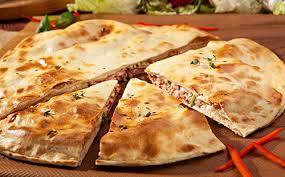 cuisine du monde recette pizzolo pizza farcie sicilienne recette pizza sicile et
