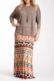 best 25 printed maxi skirts ideas on pinterest bracelets with