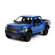 Hot Sale New 1:24 SPECIAL TRUCKS FORD RAPTOR Diecast F150 Model ... 2016f250dhs Diecast Colctables Inc Power Wheels Ford F150 Blue Walmart Canada New Bright 116 Scale Rc Chargers Radio Control Truck Raptor Ertl 1994 Replica Toy Youtube Sandi Pointe Virtual Library Of Collections Amazoncom Revell 124 55 F100 Street Rod Toys Games Greenlight Hobby Exclusive 1974 F250 Monster Bigfoot Toy Pickup Models Hot Sale Special Trucks Ford Raptor Model Hot Wheels 2017 17 129365 Hw 410 Free In Detroit