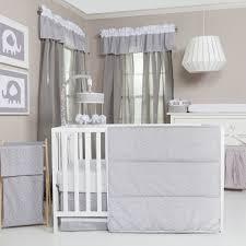 Davinci Kalani Combo Dresser by Kalani Combo Dresser Davinci Baby All About Crib