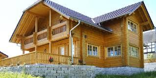 blockbohlenhaus bauernhof grimm ferienhaus outdooractive