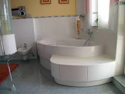 badezimmer sitzbank duschkabinenbeleuchtung julius möbel
