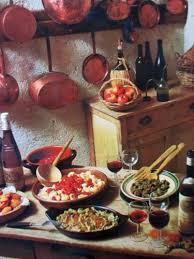 cuisine r ionale fran ise 45 best cocina images on kitchens country kitchens and