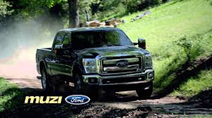 Muzi Ford - Massachusetts Commercial Truck Headquarters - YouTube New And Used Trucks For Sale On Cmialucktradercom Intertional Dump Truck For Plow Driver Accused Of Driving Drunk Hitting Parked Cars Cbs Boston Goodaznu Detailing 3224 Photos 41 Reviews Car Wash 1506 F650 Flatbed Truck Nicks Central Garage Automotive Repair Shop Holliston Ford Granite Cv713 1980 Chevrolet Ck 20 Classiccarscom Cc986926 Photos Early Morning Fire Destroys Barn