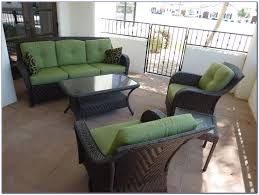 Carls Patio Furniture Boca Raton by Patio Furniture Pier One