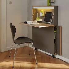 Simple DIY Computer Desk Ideas for Home Office Furniture