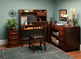 beacon home office collection design tips ideas raymour and