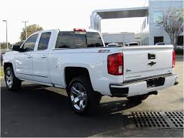 Cheap Pickup Trucks For Sale In Florida Beautiful Used Crew Cab ... 1996 Ford F250 Xlt Extended Cab Pickup 2 Door 73l Pickups For Used 2013 Intertional 4300 Extended Cab Box Van Truck For Sale In 57 Chevy Pickup Truck 1 Ton Extended Cab Dually With 454 Sitting 2012 Chevrolet Silverado Reviews And Rating Motor Trend Workstar 7400 Sfa Chassis Truck For Sale 2001 Dodge Ram 2500 Base 59l Sale 2014 Freightliner M2132 Ext 4x4 Rigged W Brutus Service Used Maryland Dealer 2010 F150 1984 Toyota Sr5 24l Town Country Sales Vehicles In Quinnesec Mi 49876 How To Buy A Penny Pincher Journal