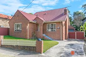 100 Gladesville Houses For Sale 12 Manning Road NSW 2111 House