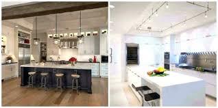 ilots cuisine acheter ilot central cuisine affordable cuisine avec ilot central