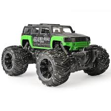 1:16 RC CAR Monster Truck 4X4 Off Road Powerful 2.4G Mud Race Car ... Rc Car Mud Bog Challenge Mud Bog Speed Society Zc Drives Truck Offroad 4x4 2 End 1252018 953 Pm High Volts Truck Pulls Tow Out Of The Amazoncom Costzon Suv 110 Scale 4ch Remote Control Jeep Knowledge Center Mudding Wrangler Looks Like Real Thing Axial Scx10 Cversion Part One Big Squid Smt10 Grave Digger Monster Jam 4wd Rtr Everybodys Scalin For Weekend Trigger King Lift Kit By Strc For Chassis Making A Megamud Jrp A Look At My Yellow Chevy Youtube Gizmovine Pickup