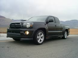 Help Buying First Truck. - Non-Moto - Motocross Forums / Message ...