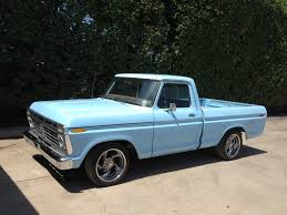 My '73 F100 | Trucks | Pinterest | Ford Trucks, Rigs And Ford Unique Used Food Trucks For Sale On Craigslist Mini Truck Japan Cars For Green Bay Wisconsin 7 Smart Places To Find Bob Howard Chevrolet In Oklahoma City Norman Vehicle St Joseph Missouri By Owner Lincoln Ne Toyota Camry Models Kansas Image 2018 And By Best Car 2017 Where Find New Kc Food Trucks Offering Grilled Cheese Ice New Betty Raes Ash Bleu Mcgonigles Pie 5 Look At This Awesome Chiefs Bus Arrowhead Pride