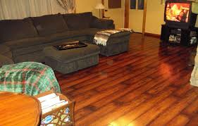 brazilian koa wood flooring patterns wood floor pattern laminate