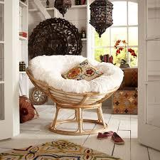 Papasan Chair Cushion Cover Pier One by Tips Chic Papasan Cushion For Papasan Accessories Ideas