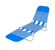 Mainstays Folding Jelly Beach Lounge-blue Ideas Creative Target Beach Chairs For Your Outdoor 20 Chair Wonderful Jelly Lounge With Stunning Folding Jelly Lounger Redwhite Room Essentials Products In Chair Wonderful Lounge With Stunning Folding Sky Blue Eclipse Safety Locking Zip Bean Bag Chairoutdoor Beanbag Sofa Back Support Buy Unfilled Chairsjelly Pvc Fold Excellent Plastic Beach Fniture Misty Harbor Lounger Blue Shibori Brickseek Cheap Size Find Deals On 16 Dolls House Miniature Wooden 75 Round Patio Umbrella Green Black Pole