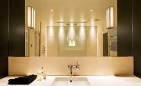 luxury bathroom lighting fixtures bath light high end contemporary
