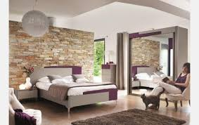 chambres adultes chambres adultes meubles meyer