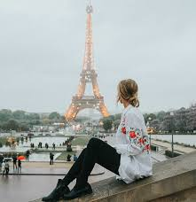 Paris Style Picture Ideas Photo Wanderlust Travel Road Trips Tumblr Inspiration Lovers Shots