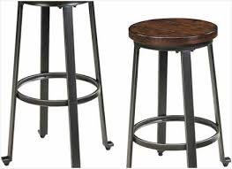 bar stool office chair quality 盪 business