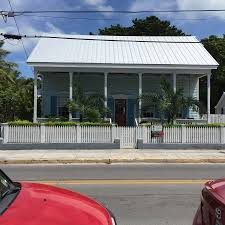 The Look And History Behind Southern Home Design Baby Nursery Country Style Homes With Wrap Around Porch Floor Best 10 Cool Southern Home Design House P 3129 Awesome Designs Contemporary Interior Ideas With Wrap Around Porches Emejing Plans Images Decorating Open Plan Modern Farmhouse Coastal Hou 3111 Elegant Pl 3122 Curb Appeal Tips For Southernstyle Homes Hgtv Lofty Vale Homestead