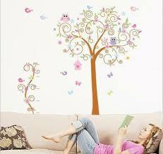 children s home furniture wandtattoo wandsticker