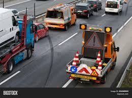 Slovenska Bistrica - Image & Photo (Free Trial) | Bigstock How Tow Trucks Clear The Roadway Company Marketing Untitled Page Workers Use Tow Truck On Accident Place At Cssroad Footage 74458843 Tbone Crash Leaves Chaotic Scene And Injuries River Road St 247 Car Bike Breakdown Recovery Transport Tow Truck Services Two Drivers Injured After Dramatic With In Nw Driver Finds Toddler Hours Wreck Abc7com Killed Kliprivier Drive Comaro Chronicle A Smashed Up Charter Bus Being Towed By A Truck Highway Fire Damage On Wrecked Car Loaded Flatbed At Three De Leon Springs Residents Killed Towtruck Crash Near Ocala Fl Hurt Vehicle Later Catches Fire Cedar