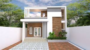 100 Photo Of Home Design House 10x25 With 3 Bedrooms Ideas