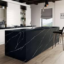 plan travail cuisine quartz silestone le leader des surfaces en quartz pour cuisines et