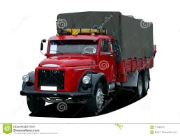 Old Truck Stock Photo. Image Of Contractor, Commercial - 111983322 2009 Intertional Diesel Dt466 Automatic 10ft Contractor Dump Bed Sheriff Gets Complaint About Contractor Info Sought Spotlight Adjustable Truck Contractor Ladder Rack Lumber Kayak Utility 1000 New 2018 Ford F450 Regular Cab Body For Sale In Trucks Hazelwood Mo Ram 3500 Concrete Cstruction Cement Mixer Arrives A Singlebar Universal Cargo Pick Up Matte White 14 Gmc 4x4 Crew Drw W Body Over 11k Off Retail Bodies Minnesota Nursery Landscape Association F550
