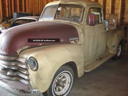 1950 Chevy Truck 3100 Five Window Truck Early 1950s Chevrolet 6100 Tow Truck J Eldon Zimmerman 1950 Chevy 3100 The Boss Arrives In France Classic Parts Talk Chevy Panel Trucks Download 1440x900 At Malibu Wines Art And Photography Pinterest Suspension Lovely This 1947 Pickup Is In A Project 34t 4x4 New Member Page 7 Brad Apicella Total Cost Involved Advance Design Wikipedia Completed Resraton Blue With Belting Painted Rent Los Angeles Carbon Exotic Rentals Video Gets Reborn With 6bt Power Diesel Army