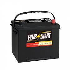 100 Truck Battery Prices Plus Start Automotive Group Size 24F Price With Exchange