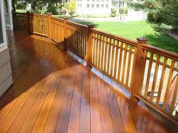 40 best decks railings porch s images on pinterest deck