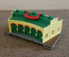 Trackmaster Tidmouth Sheds Ebay by Trackmaster Tidmouth Sheds Ebay