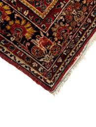 Lomax Carpet And Tile Exton Pa by 100 Breitling Berber Carpet Tiles Rugs Products Luxury