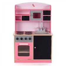 cuisine enfant cdiscount chambre cuisine en bois cdiscount cuisine en bois pas cher sur
