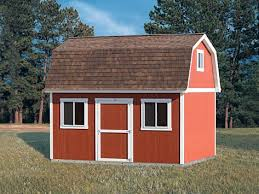 Tuff Shed Omaha Ne by Photos For Tuff Shed Yelp
